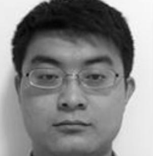 Dr. Bing Li