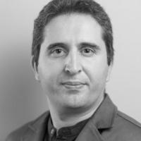 Prof. Dr. Muhammet S. Toprak