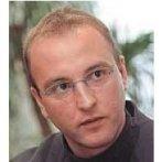 Prof. Dr. Andrej Kitanovski