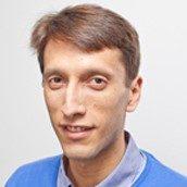 Dr. Xavier Moya